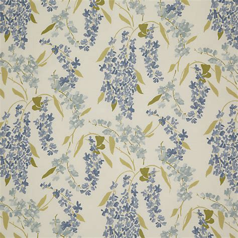fabric curtains lewis buy lewis wisteria fabric lewis