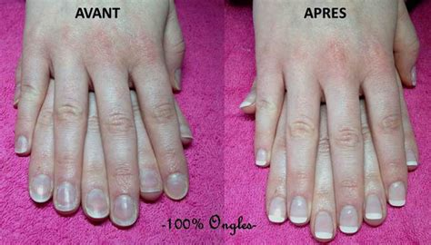 57 meilleures images du tableau Ongles gel . Ongle gel Ongles et Ongles gel french