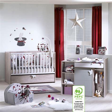 chambre bébé pas cher occasion chambre bebe pas chere ikea stunning chambre bb ikea
