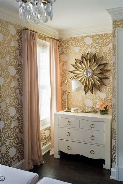 Bedroom Dresser Pretty Hgtv Features Spaces Niches