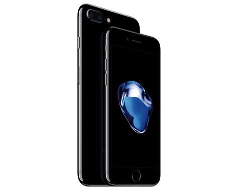 iphone 7 pics iphone 7 allt du beh 246 ver veta om apples nya modell