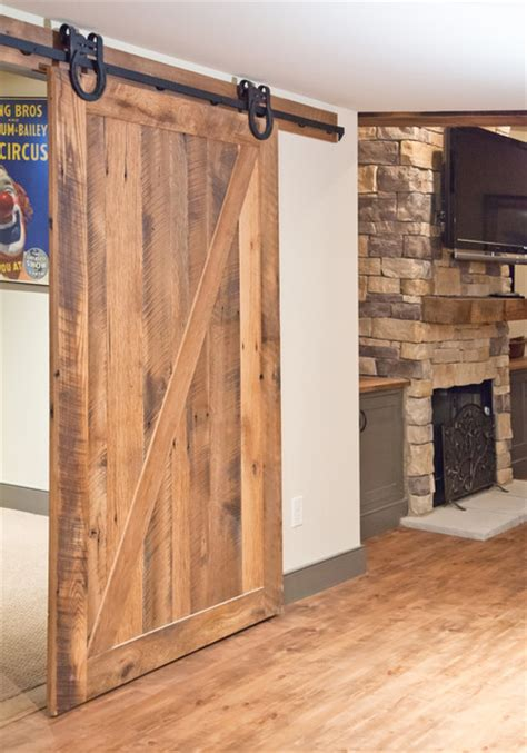 reclaimed wood doors reclaimed wood projects