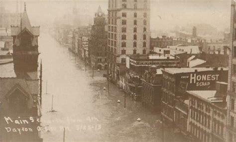 great flood   wikipedia