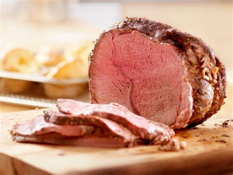 how to cook roast how to cook roast beef recipe for roast beef