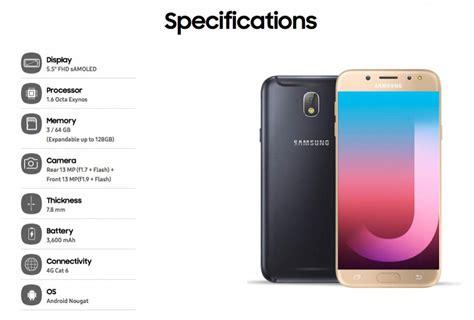 samsung si鑒e social samsung galaxy j7 pro e galaxy j7 max arrivano i social phone per il mercato indiano samsung mobile