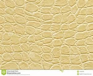 Crocodile Texture Stock Photos - Image: 17955443