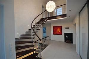Treppen Im Trend : treppen trend treppen mit uns geht es richtig hoch und runter ~ Frokenaadalensverden.com Haus und Dekorationen