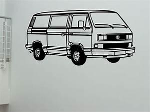 Vw T3 Bus : vw t3 cartoon google vw t3 logo volkswagen ~ Kayakingforconservation.com Haus und Dekorationen