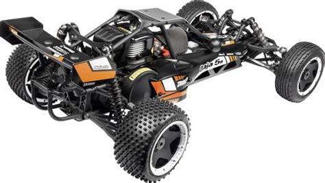 benzin rc auto hpi racing baja 5b 1 5 rc modellauto benzin buggy heckantrieb rtr 2 4 ghz