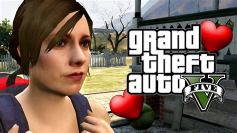 Gta V Easter Eggs Secrets Como Ter Uma