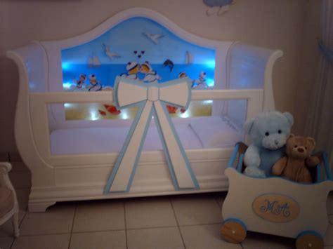 chambre enfant and entertainment chambre b 233 b 233 jan 06 2013 12 12 43