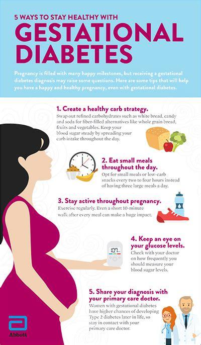happy pregnancy  gestational diabetes