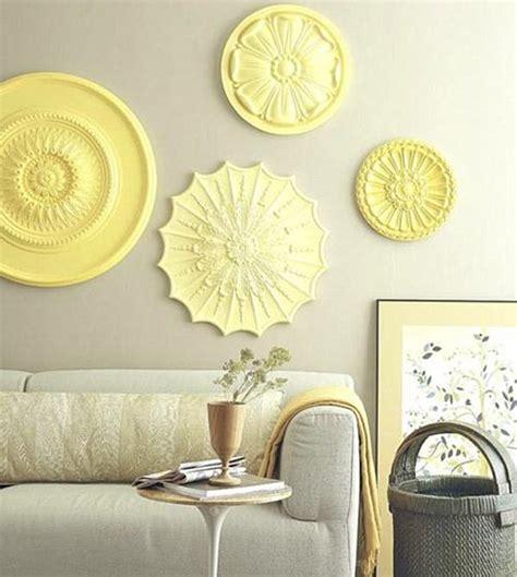 Home Decor Ideas Diy by Do It Yourself Home Decor Ideas Corner