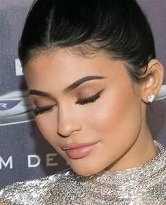 maquillaje para morenas claras 23 curso de
