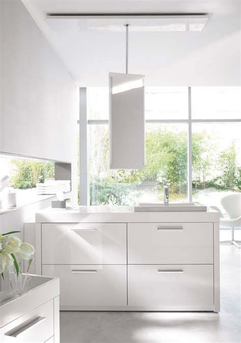 Duravit Bathroom Mirrors by Light And Mirror Design Bathroom Mirrors Duravit