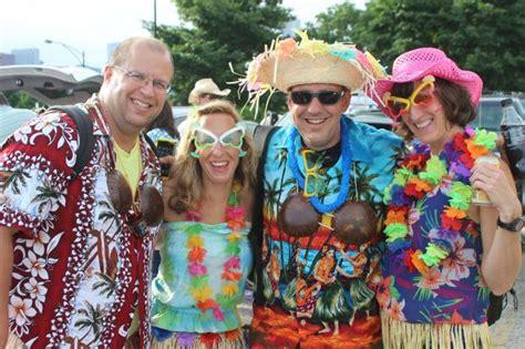 jimmy buffett fan site jimmy buffett fans find paradise at northerly island