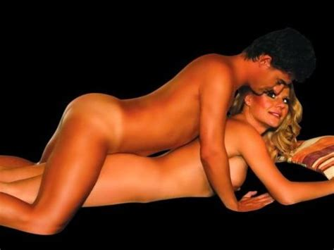Kamasutra Sexual Positions Pictures Sexy Milf Like Fucking
