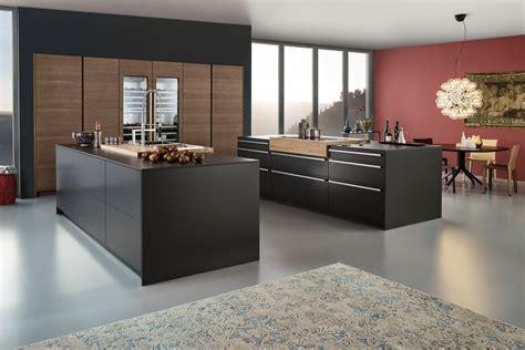 cuisine leicht avis bondi schichtstoff modern style küchen küchen