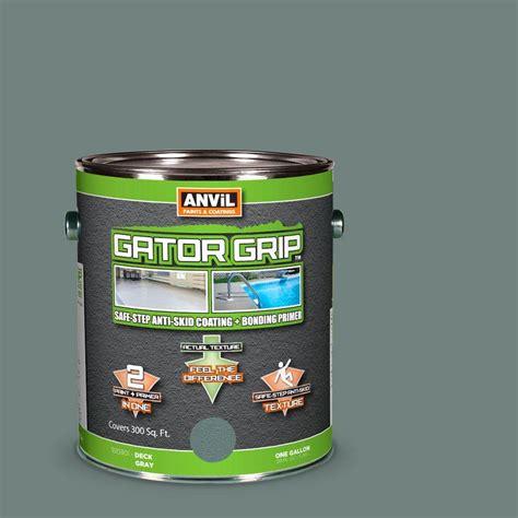 kilz  gal white oil based interiorexterior primer
