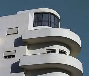 bauhaus design architecture diagrams galleries architecture bauhaus