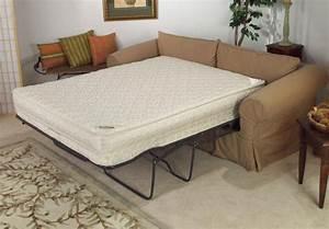 replacement mattress for sleeper sofa light brown color With best mattress for light sleepers