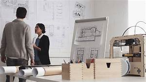 Jobs for architects landscape architects interior for Interior designing company jobs