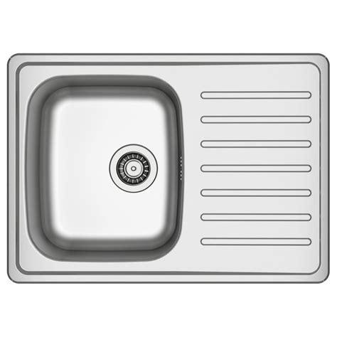 corstone kitchen sink fyndig 201 vier enc 1 bac avec 233 gouttoir ikea d 233 coration 2626