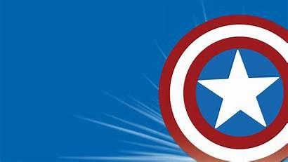 Captain America Desktop Wallpapers Background Capitan Virtual