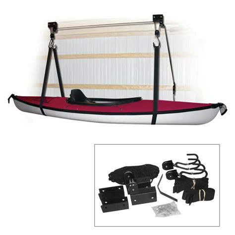 Attwood Marine Black Kayak Hoist System  Easy Lifting. Halloween Garage Decorations. Air Exchanger For Garage. Replacement Fireplace Doors. Wall Doors. Commercial Glass Garage Doors. Home Depot Garage Packages. Double Front Entry Doors Exterior. Garage Heater Sizing
