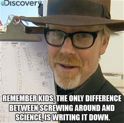 Funny Science Meme - best 25 science memes ideas on pinterest chemistry cat chemistry jokes and chemistry humor