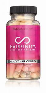 Cool Top 10 Best Hair Regrowth Treatments For Women In 2016 Reviews