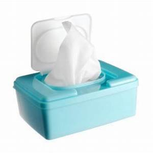 Baby Wipes Container L | Free Images at Clker.com - vector ...