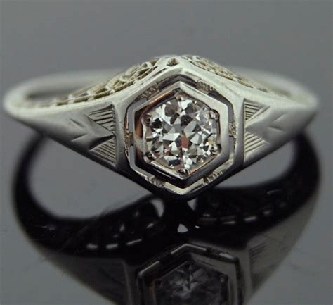 24 best r mouzannar gold rings images on pinterest gold