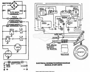 Briggs And Stratton Power Products 8751-2