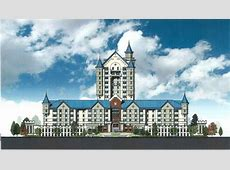 The Grand Castle Rentals Grandville, MI Apartmentscom