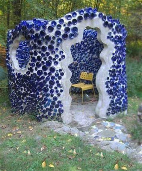 32 Insanely Beautiful Upcycling Projects For Your Home