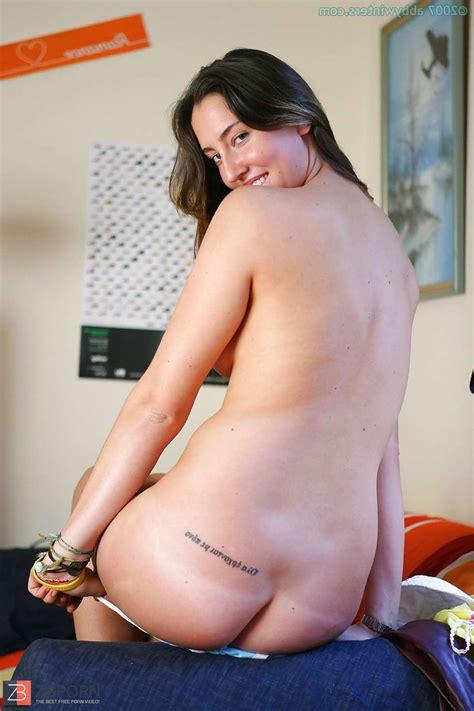 Darya From Abby Winters Zb Porn