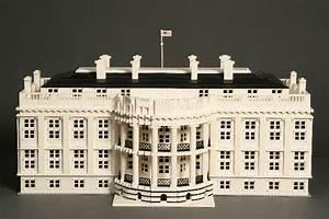 Weißes Haus Grundriss : thema anzeigen wei es haus mit lego ~ Lizthompson.info Haus und Dekorationen
