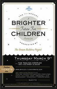 Sales Small Business A Brighter Future For Children 2017 To Raise Funds For Art