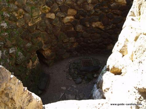 Giara Di Gesturi Ingresso by Escursione Al Nuraghe Barumini E Giara Di Gesturi