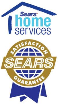 Sears Upholstery Cleaning Coupons by Sears Home Services 35 All In House Cleaning