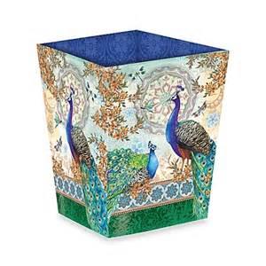peacock bathroom ideas buy peacock bathroom decor from bed bath beyond