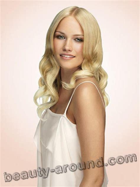 ann kristin aafedt flatland bikini top 20 beautiful norwegian women photo gallery