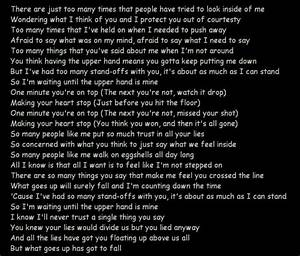 quothit the floorquot by linkin park song lyrics pinterest With linkin park hit the floor lyrics