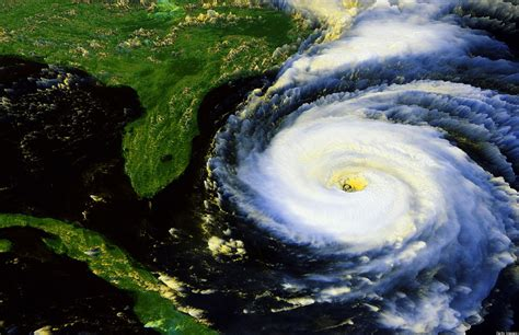 hurricane season begins florida insurance market remains