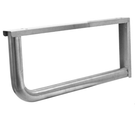 table inox suspendue et plan de travail inox cogenim retrouvez notre gamme de ligne suspendue