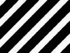 Cool Black And White Background - WallpaperSafari