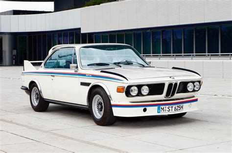 Bmw M Cars By Another Name