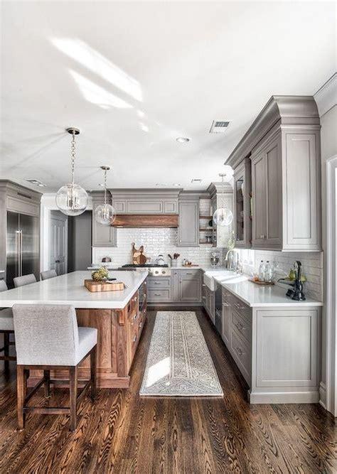 50 most popular modern kitchen design ideas and