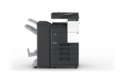 Pagescope net care device manager pagescope data administrator pagescope box operator pagescope direct print print status notifier driver packaging utility log management utility. Konica Minolta bizhub 367 Drivers Download   CPD